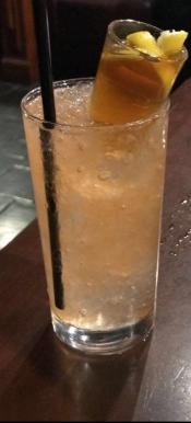 drink-e1524011504368.jpg